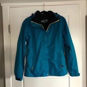 LIKE NEW Women's Pulse Ski Jacket